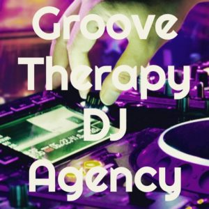 Groove_Therapy_DJ_Agency