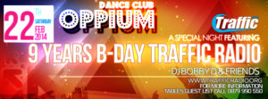oppium_b-day_traffic-1