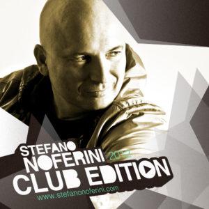 stefano-noferini-club-edition