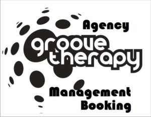 Groove_Therapy_DJ