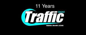 11_Years_Traffic_Radio_Station