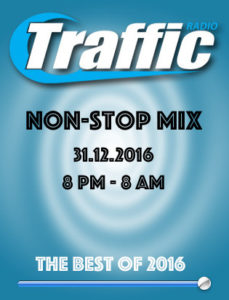 traffic_radio_the_best_of_2016
