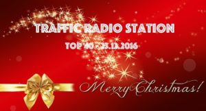 trafficradio-top40-2016